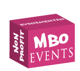 MBO Events