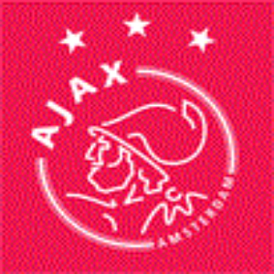Ajax Football Dream